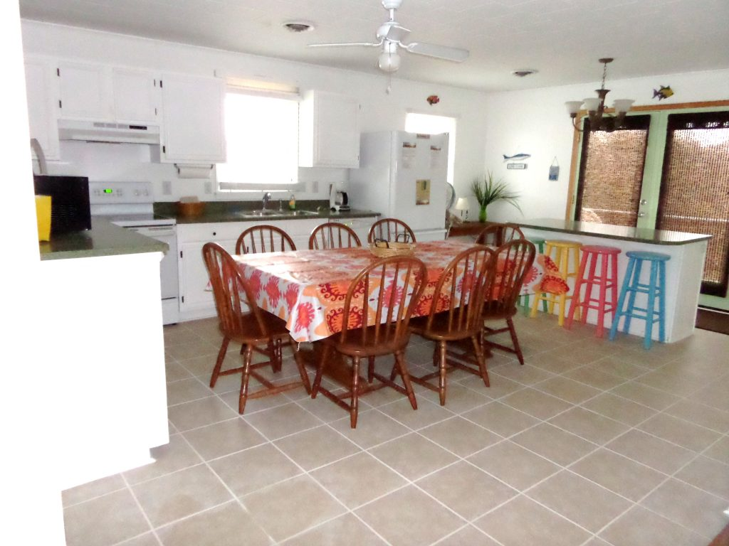 obxrental_kitchen2_paradisebythesea