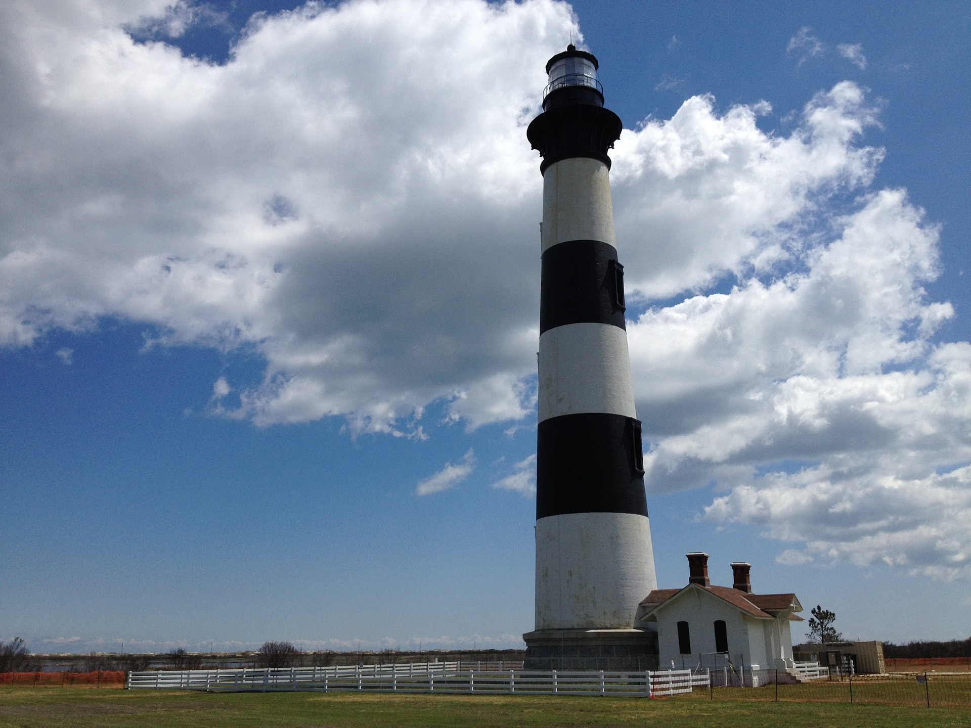 obxrental_lighthouse