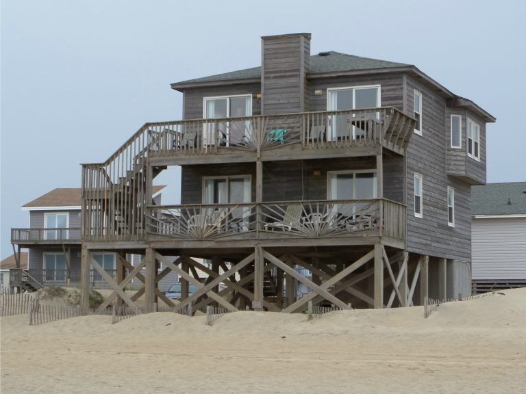 obxrental_main_seaurchininn