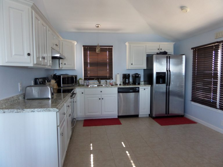 obxrental_kitchen_seaurchininn