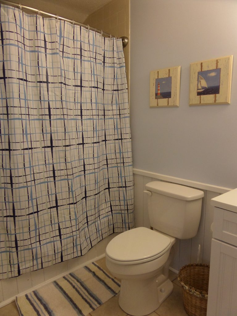 obxrental_masterbath_seaurchininn