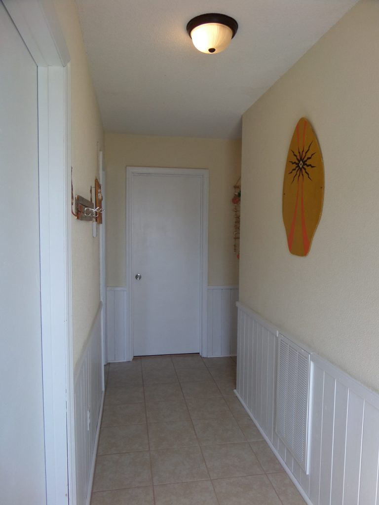 obxrental_hall3_seaurchininn