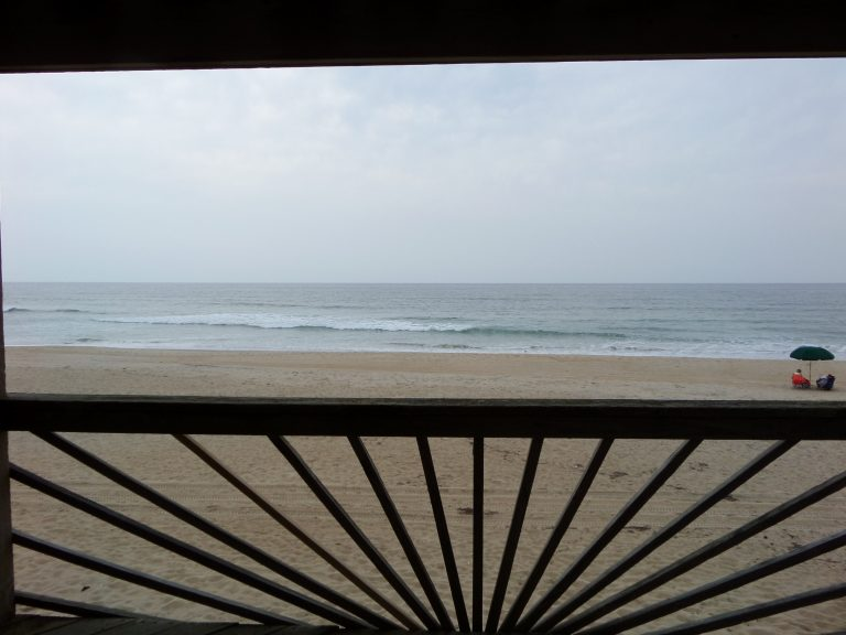 obxrental_downstairsview2_seaurchininn
