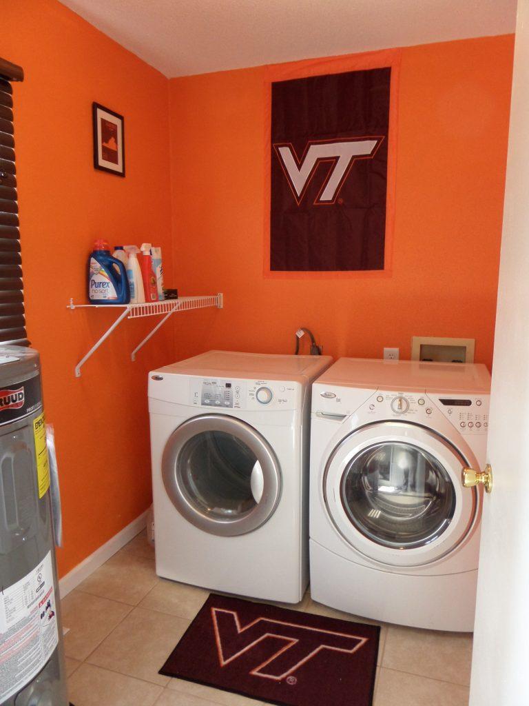 obxrental_laundry_seaurchininn