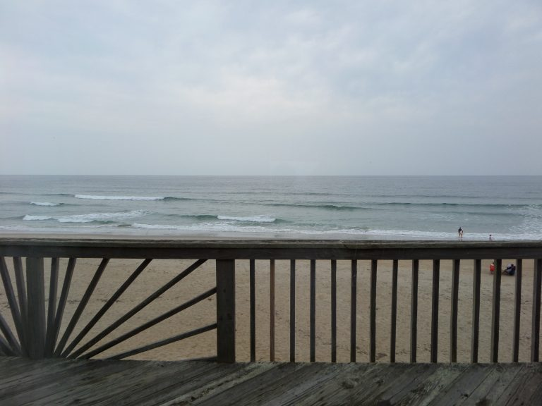 obxrental_views1_seaurchininn