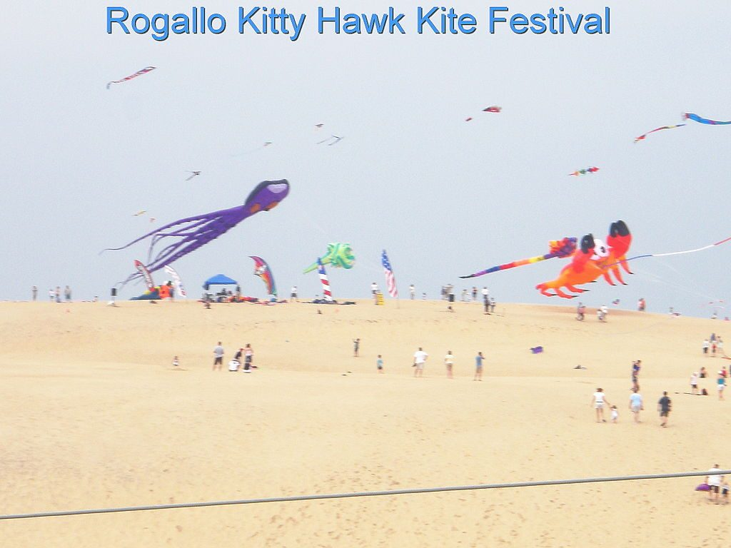 Kitty_Hawk_Kite_Festival