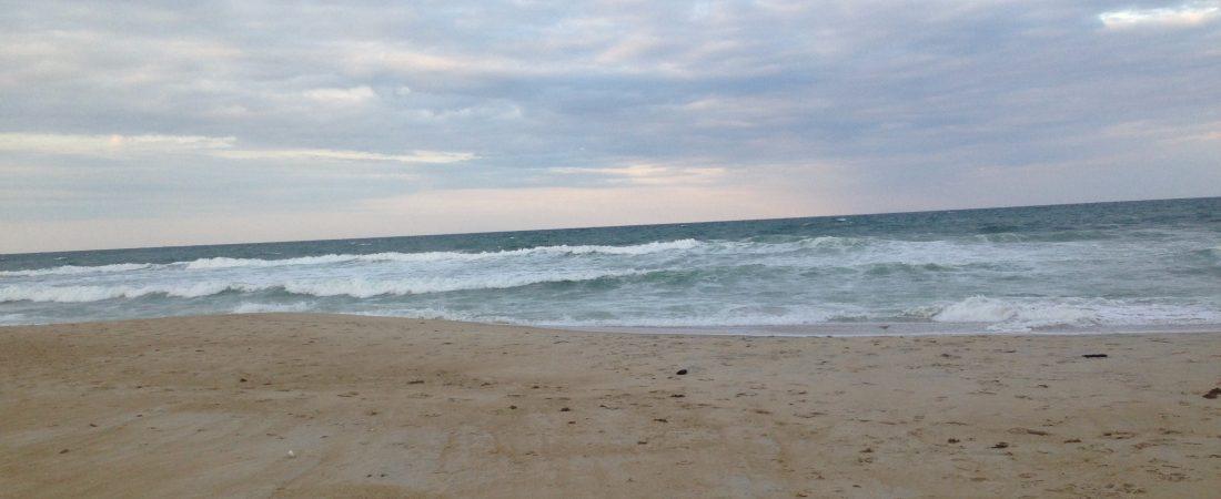 obxrental_beach