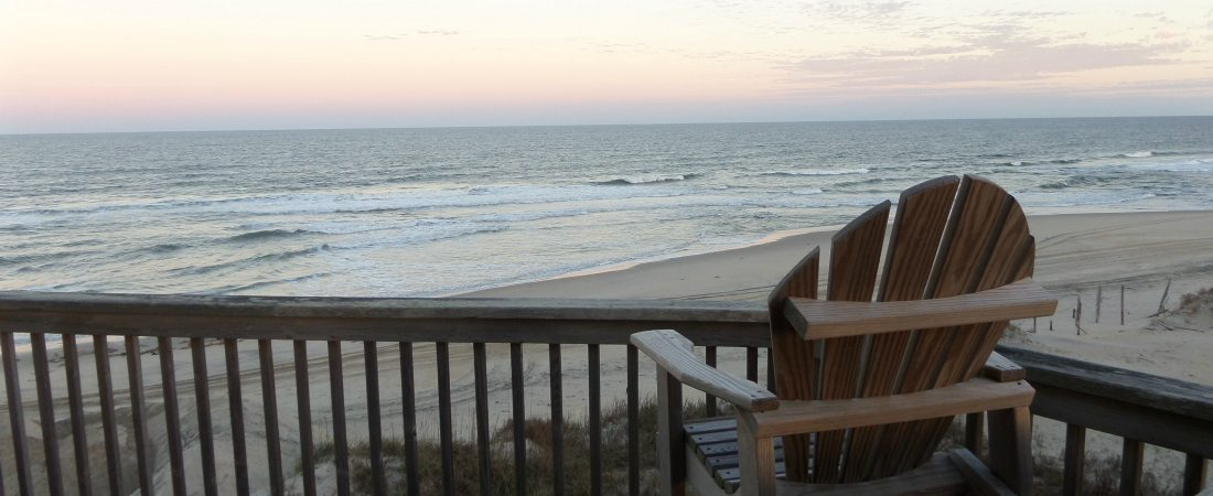 obxrental_chair