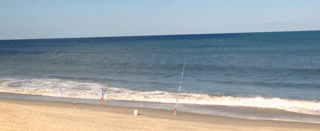 obxrental_fishing