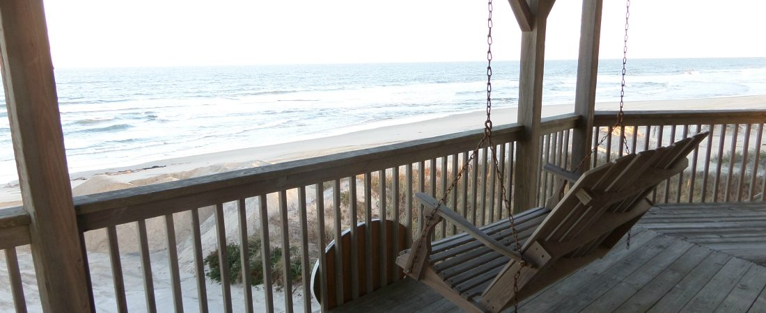 obxrental_porchswing